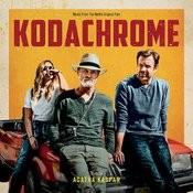 Kodachrome (Music From The Netflix Original Film) Songs