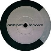 Cabinet 7 Songs