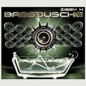Bassdusche (Can You Feel It?) Song