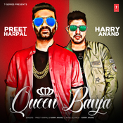 Queen Banja Songs
