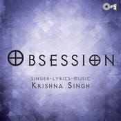 Humse Pucho Kaise Hai MP3 Song Download- Obsession Humse