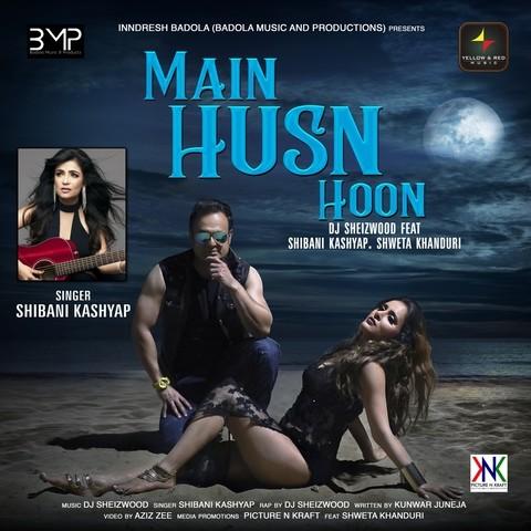 Main Husn Hoon