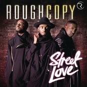 Street Love Songs