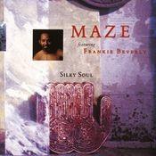 Silky Soul Songs