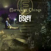Marvelous Things Songs