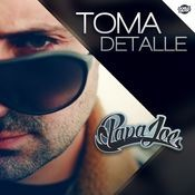 Toma detalle (Single) Songs