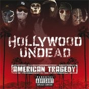 American Tragedy Songs