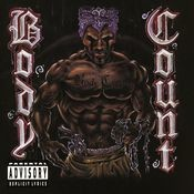 Body Count Songs