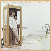 Coconut Telegraph Songs