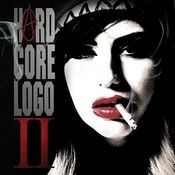 Hard Core Logo II (Music From And Inspired By The Motion Picture) Songs