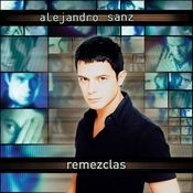 Remezclas EP Songs