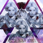 New in Town (No One Is Safe - Al Kapranos Remix) [Remix] Song