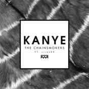Kanye Song