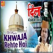 Khwaja Bhar De Song