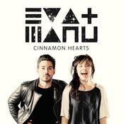 Cinnamon Hearts Songs