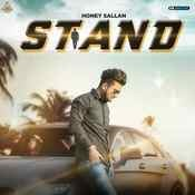Stand Song