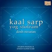 Kaal Sarp Yog Stotram Songs