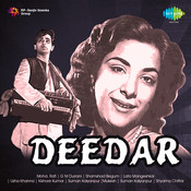 Deedar Songs