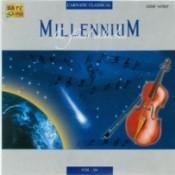 Millennium Carnatic Classical Vol 4 Songs