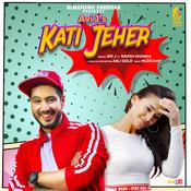 Kati Jeher Songs