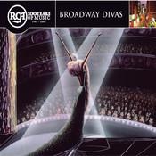 Broadway Divas Songs