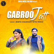 Gabru Jatt Songs
