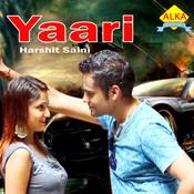 Yaari Song