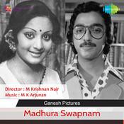 Madhura Swapnam Songs