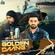 Golden Daang Mixsingh Full Song