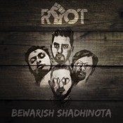 Bewarish Shadhinota Riot Full Mp3 Song