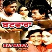 Batwara Songs