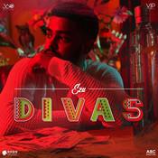 Divas EZU Full Mp3 Song