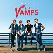 Meet The Vamps Songs