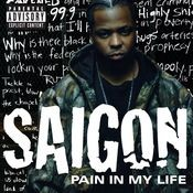 Pain In My Life (Explicit Content   6-94650) Songs