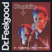 Stupidity + Songs