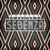 Sebenza Songs