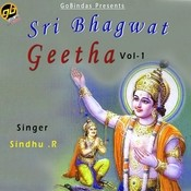 Sri Bhagwat Geetha Vol 1 Songs