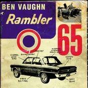 Rambler 65 Songs