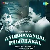 Anubhavangal Palichakal Songs