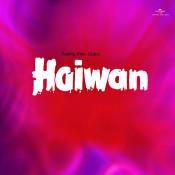 Haiwan Songs