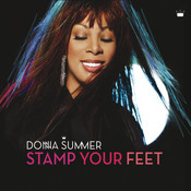 Stamp Your Feet (Jason Nevins Radio Mix) Song