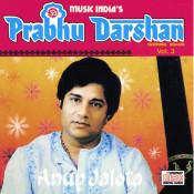 Prabhu Darshan  Vol. 3 Songs