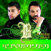 Blindfolded Songs