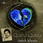 Qatra Qatra Songs