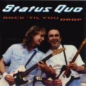 Rock 'til You Drop Songs