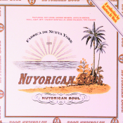 Nuyorican Soul Songs