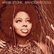 Mahogany Soul Songs