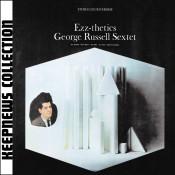 Ezz-thetics Songs