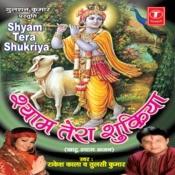 Shyam Tera Shukriya Songs