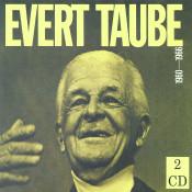 Evert Taube 1960 - 1966 Songs